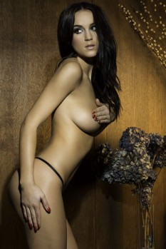 Rosie Jones hot pics from Erotic Pics  category