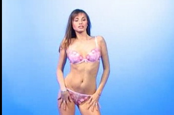 Marge sexy video from Strippers  category