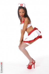Love nurse for you from Strippers  category