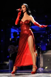 Red dress from Erotic Pics  category