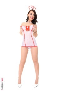 Sexy Health Insurance from Strippers  category