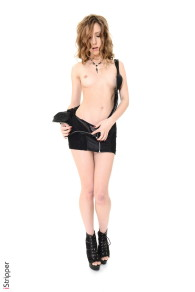 Naomi for your Lust from Strippers  category