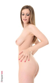 Stella Cox from Strippers  category