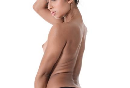 Ria Rodriguez5